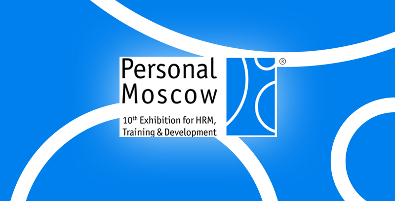 personal-moscow-14.jpg