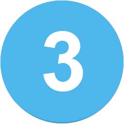 3 создание док.jpg