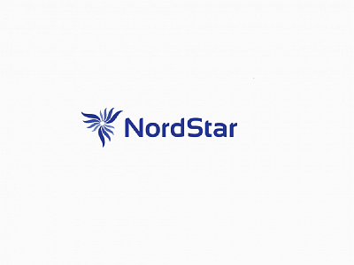 «НордСтар» NordStar Airlines